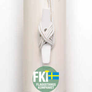 FKI - Standard Priser