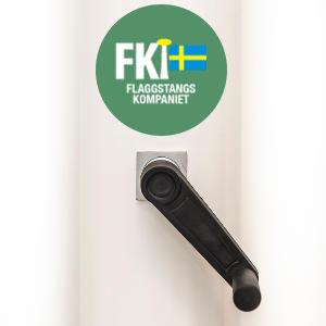 fki vev system