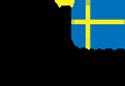 Flaggstångskompaniet Logotyp